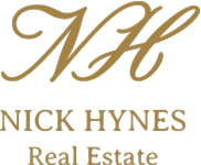 Nick Hynes Real Estate